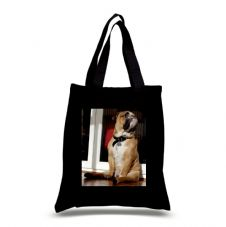 Tote Bags Printed With Your Supplied Image